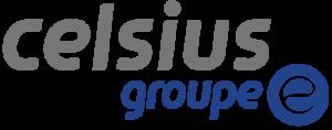 Logo ECelsius
