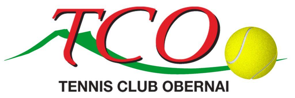 Logo TC Obernai