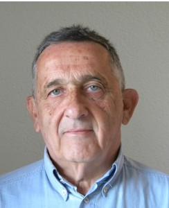 Jean-Claude Gremion