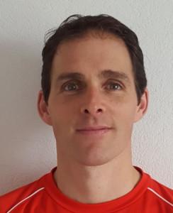 Frédéric Honsberger