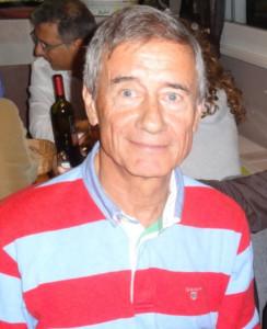 Jean-Claude Grand