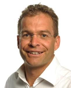 Nils Panchaud