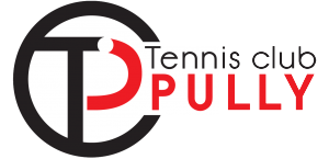 Tennis Club Pully