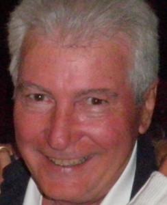Pierre Noverraz