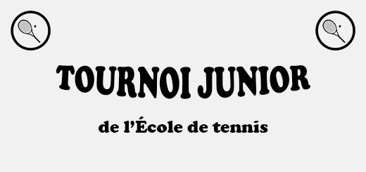 Bannière_Tournoi_Ecole