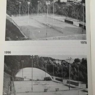 Brochure TCP 1997_1