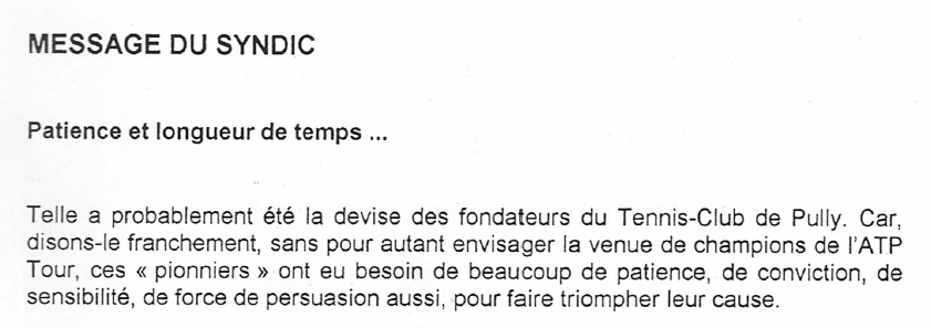 Brochure TCP 1997_Snydic
