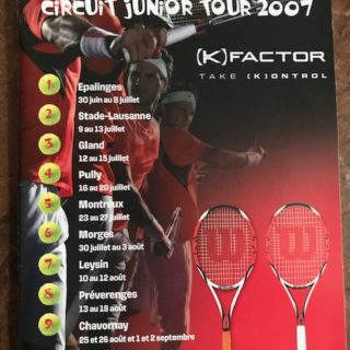 Criterium Juniors 2007_3