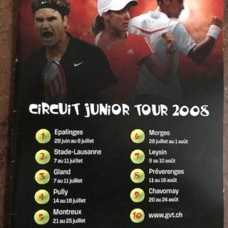 Criterium Juniors 2008_3