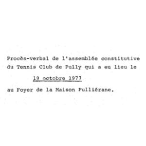 PV constitution 1977