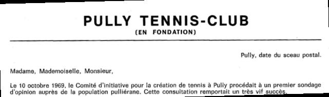 Fondation TCP