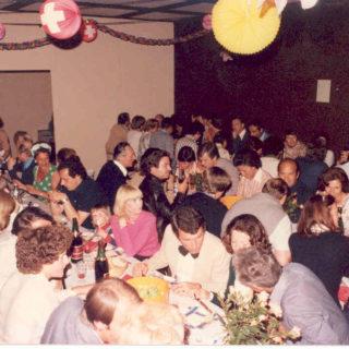 Ouverture 1978