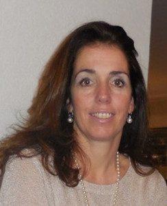 Elena Benini