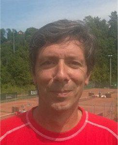 Bruno Corbière