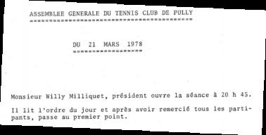 AG 21 mars 1978